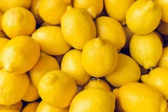 Stuck with 'Lemon' Controls? Jack Jones Says It Isn't Always the Vendor's Fault