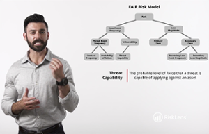 RiskLens Introduces Advanced FAIR Training Courses