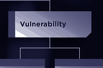 A Better Way to Understand Vulnerabilities with FAIR and RiskLens