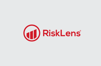 What Sets RiskLens Apart From The Competition