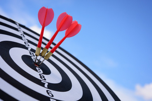 How to Set Effective Goals for Your Cyber Risk Program