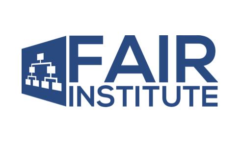 fair-institute-solid-white