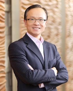 James-Lam-FAIR-Institute