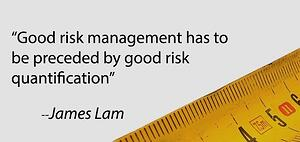 James-Lam-Quote