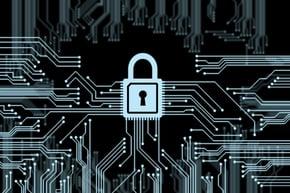 Network - Cybersecurity