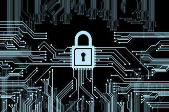 Finance Company Assesses Risk of Data Breach from Shared Storage