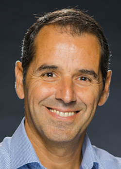 Nick-Sanna-CEO-RiskLens A