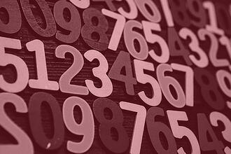 What Are the Advantages of Quantitative Risk Assessments?