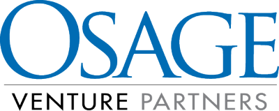 OsageVP_Logo.png