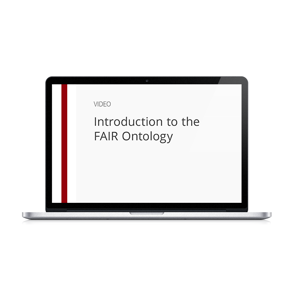 Introduction_to_the_FAIR_Ontology_Video.png
