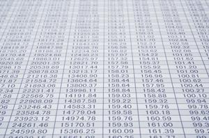 RiskLens Beats Spreadsheets for FAIR Risk Analysis copy