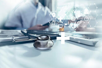 RiskLens Launches Powerful Decision-Support Solution for Healthcare Payer CISOs