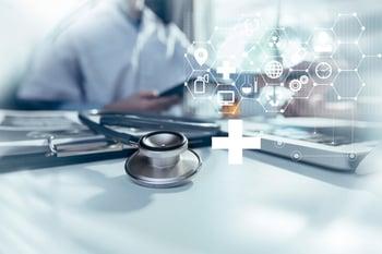 RiskLens Health Payer CISO Solution