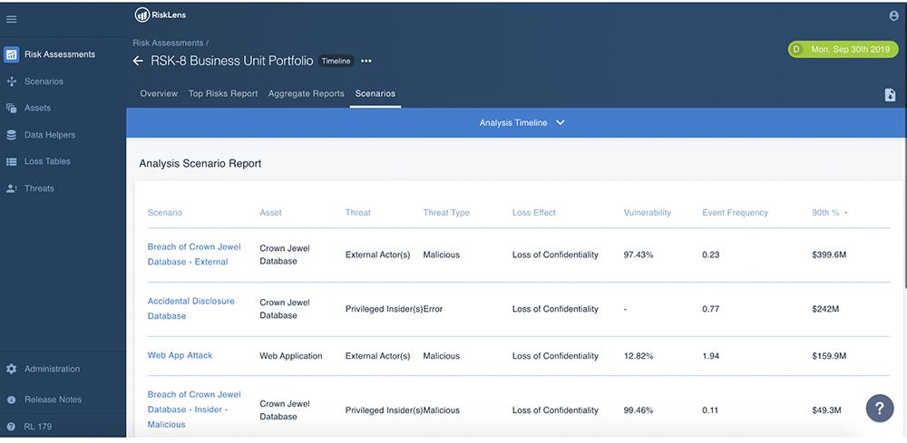 RiskLens-Platform-Business-Unit-Portfolio-2