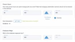 RiskLens-Platform-Data-Helpers-2-300x170