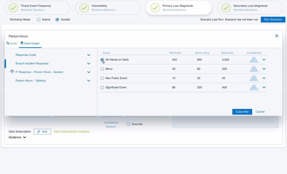 RiskLens-Platform-Data-Helpers