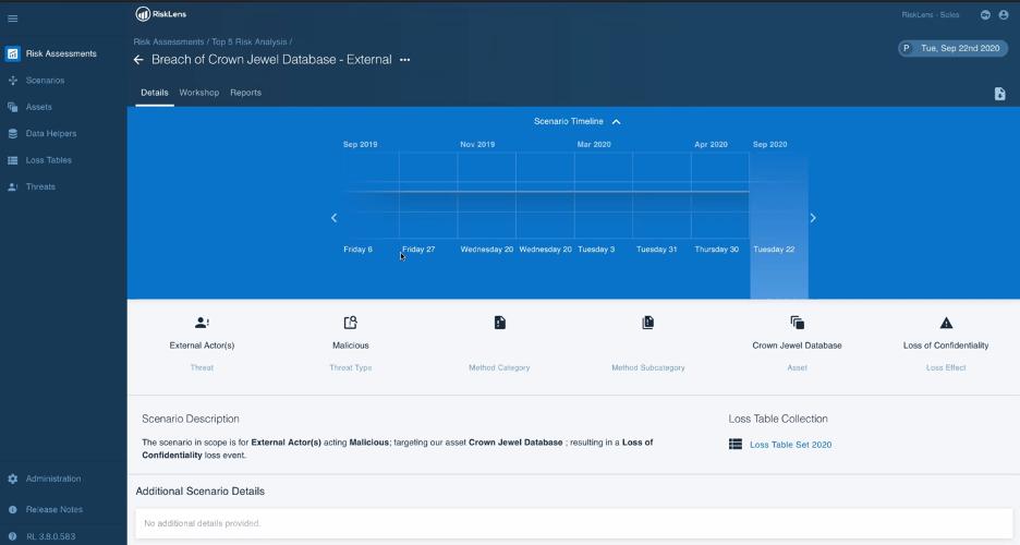 RiskLens-Platform-Risk-Scenario-1