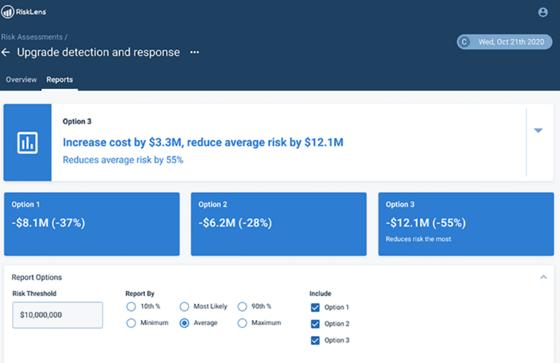 RiskLens-Risk-Treatment-Analysis-Report-Detail-768x498