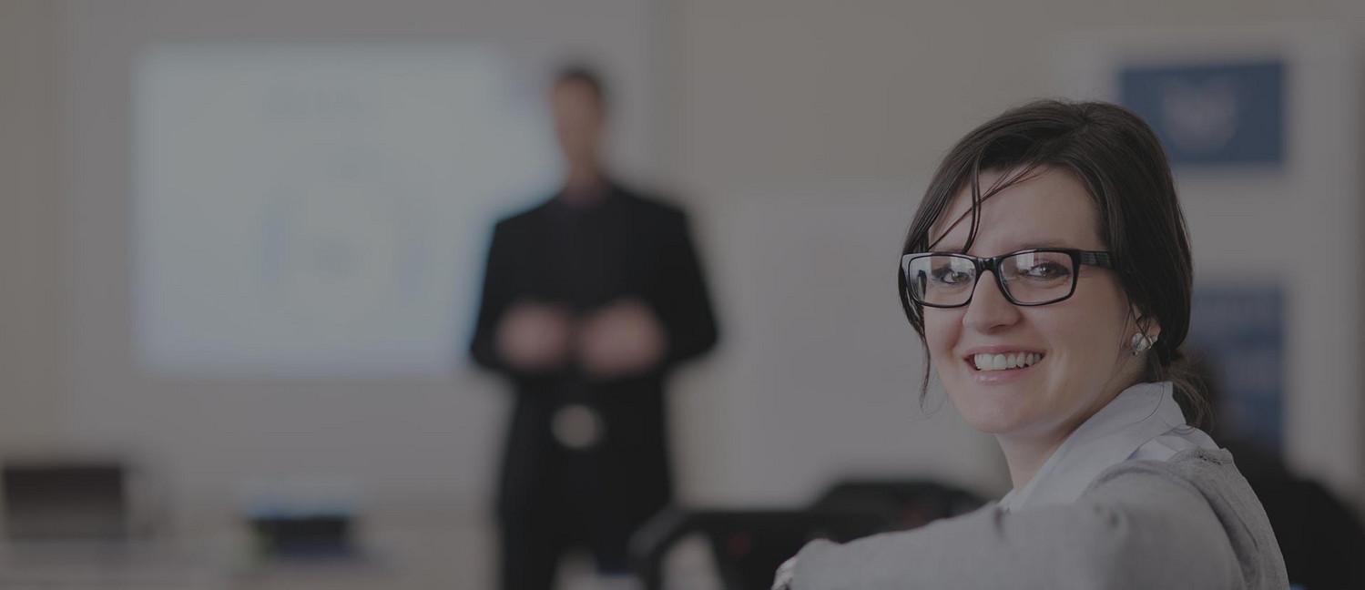 RiskLens Application Training