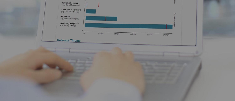 Cyber Risk Quantification