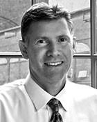 Steve Tabacek
