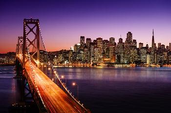 San Francisco - RSA Conference 2019