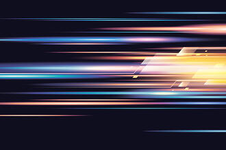 Tips on Speeding Up Quantitative Cyber Risk Analysis
