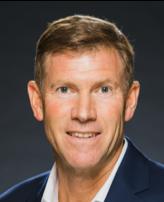 Steve Leadership