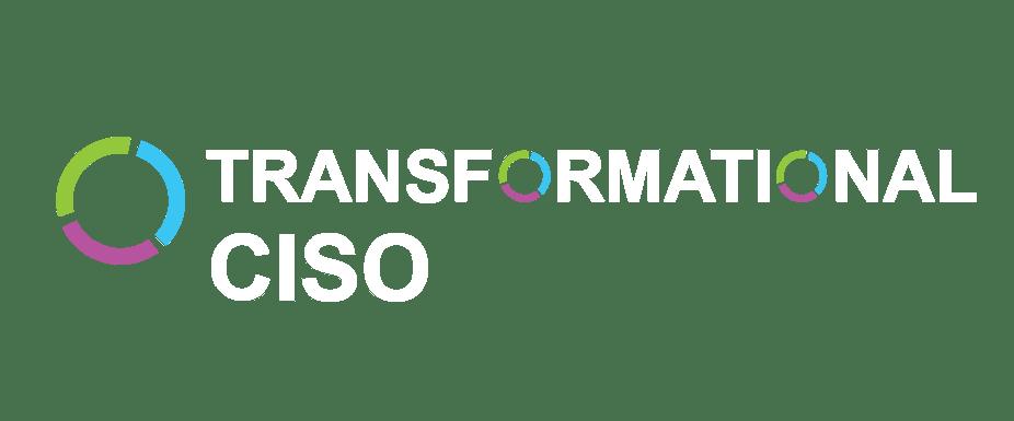 TRANSFORMATIONAL_CISO