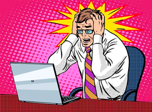 ThreatPost How to Assess Human Element Cybersecurity