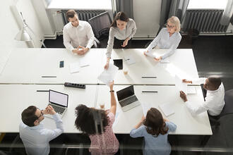 FAIR Risk Assessment Examples: The Basics of a FAIR Assessment