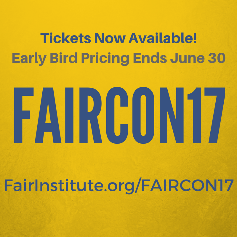 Twitter Card_FAIRCON17.png