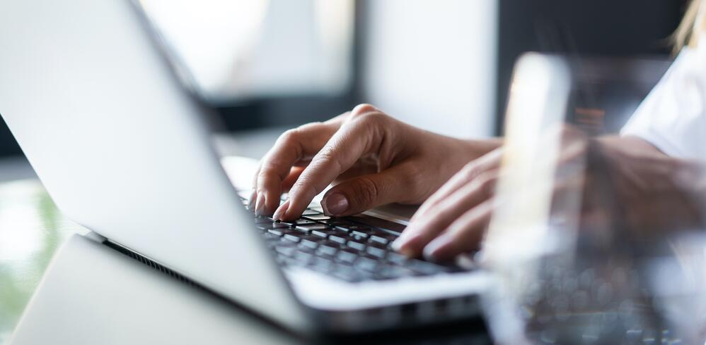 Utilizing Quantification for Cyber Risk Management Programs