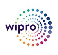 Wipro Logo 10-1