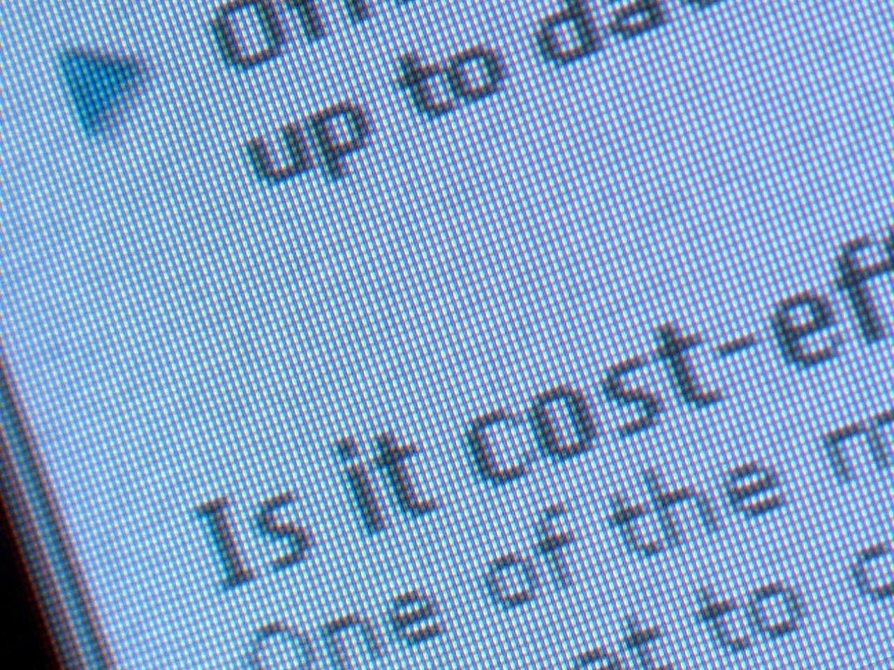 cost-effective-1257230.jpg