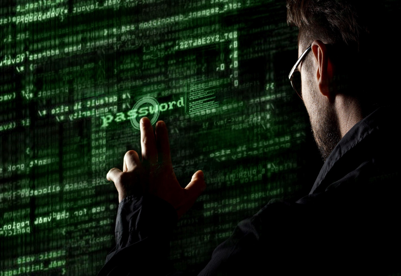 cyber-attack-man-green-screen-thinkstockphotos-493.jpg