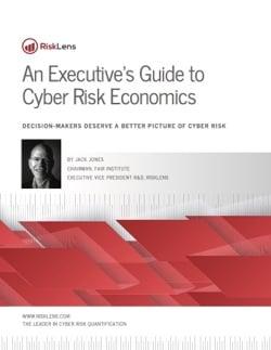 cyber-risk-economics-cover