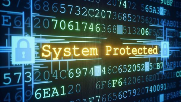 cyber-system-protected-thinkstockphotos-480288900--crop-600x338.jpg