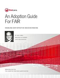 Adoption Guide eBook Cover 200