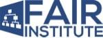 fair-institute-logo