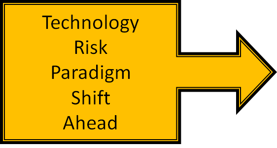 new_models_for_technology_risk.png
