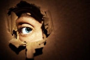 penetration-testing-eye