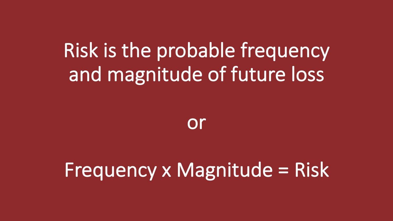 risk_definition.jpg