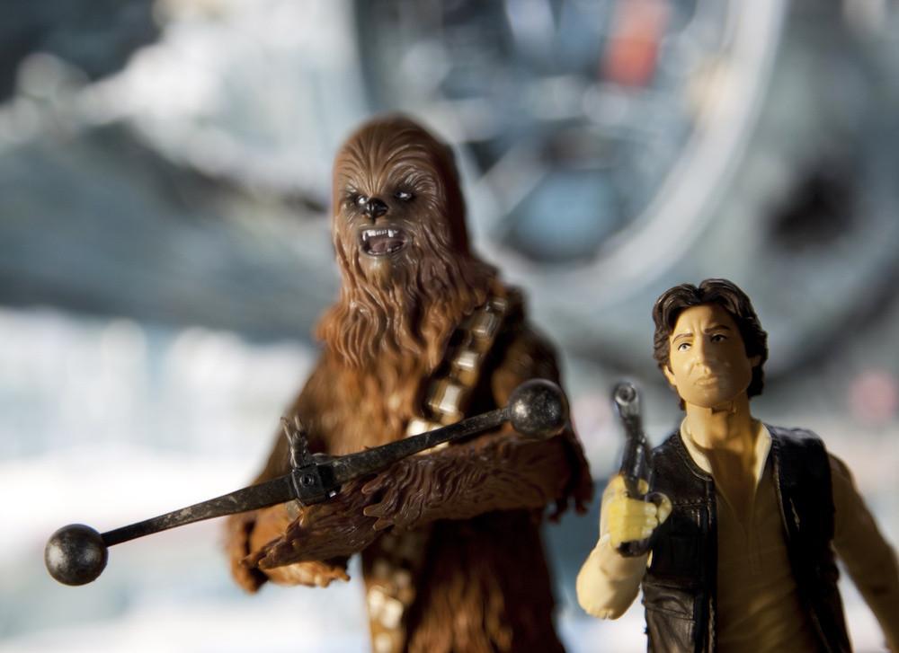 Don't Speak Wookiee To The Board.jpg