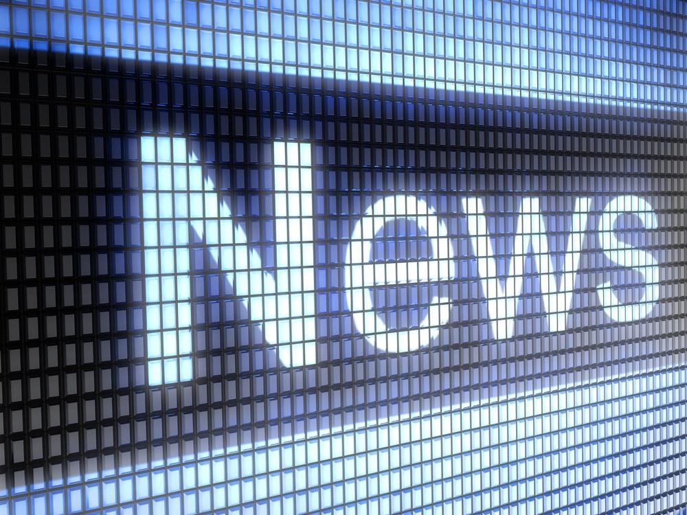 top-6-websites-data-breach-updates-cybersecurity-news.jpg