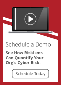 Security Investment with Risk Quantification
