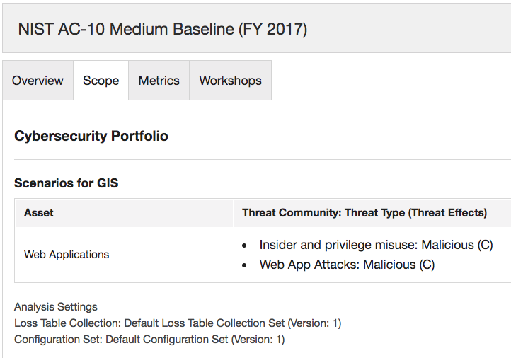 how-do-you-measure-value-cybersecurity-controls-part-2-risklens-screenshot-crop.png