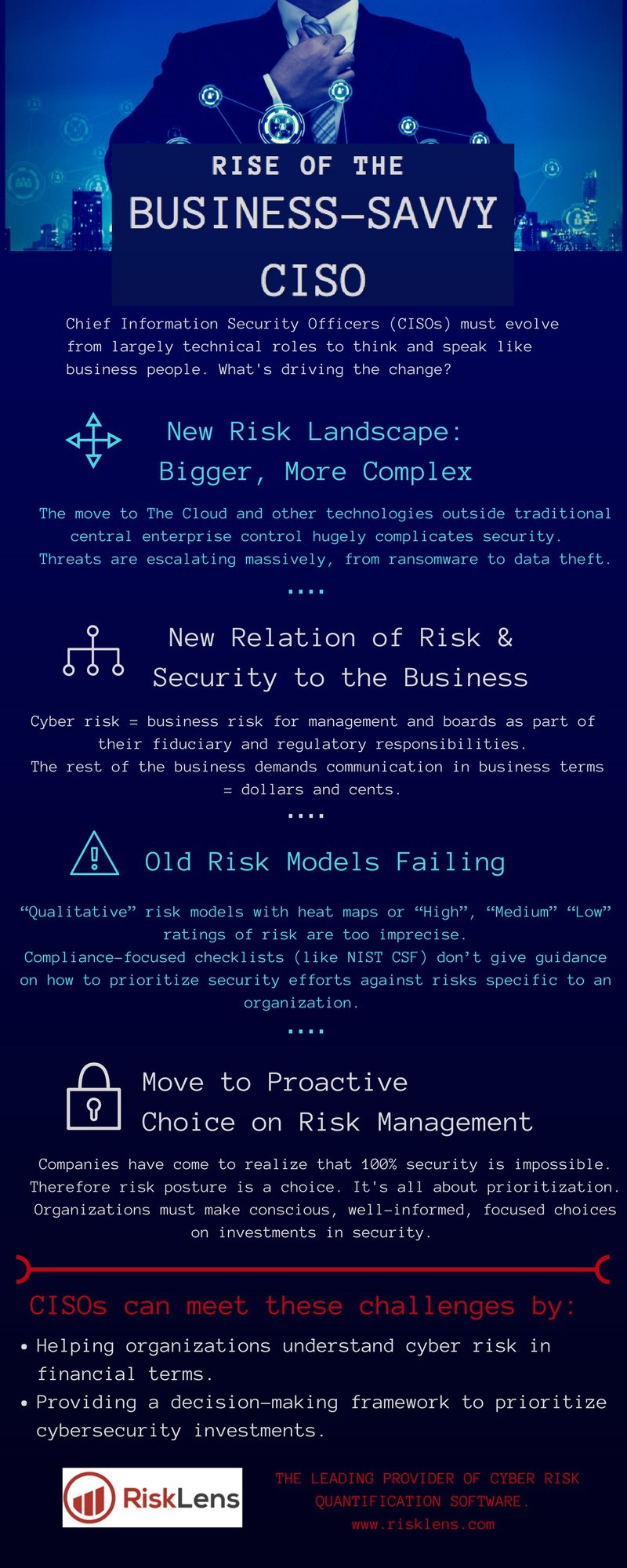 rise-of-the-business-savvy-ciso-2 copy.jpg