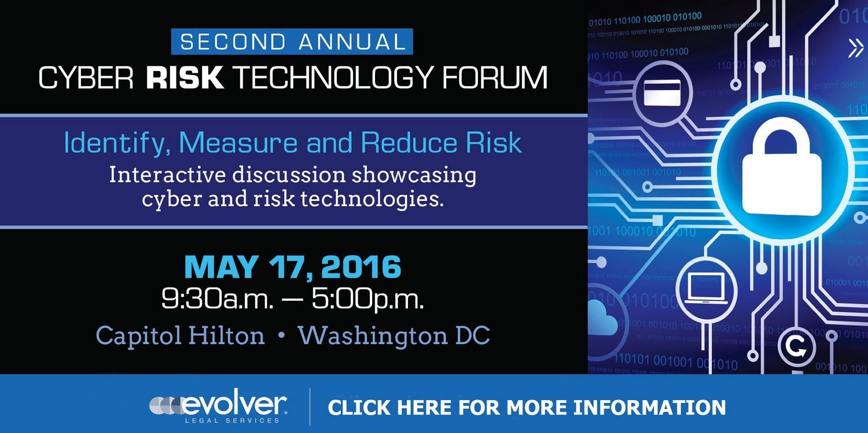 Cyber_Risk_Technology_Forum.jpg