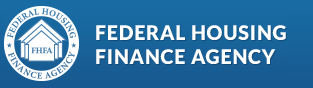 Federal Housing Finance Agency Logo Standards Compliance with FAIR